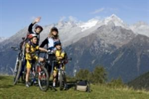 MOTO AND BIKE FRIENDLY HOTEL IN TRENTINO