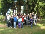 Goups in Sorespark