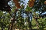Adventure park Sores Park