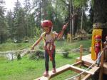 Sorespark Kids
