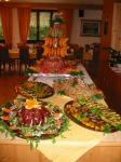 Buffet interno