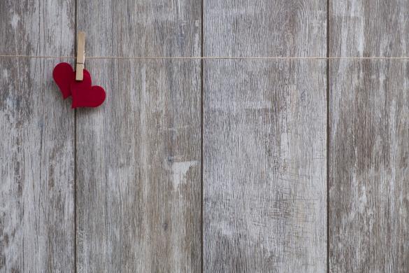 Romantica evasione a San ValentinoSan Valentino