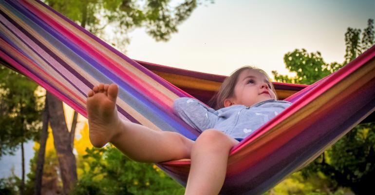 Leggi articolo Apertura Sores estate 2021 - aggiornamenti