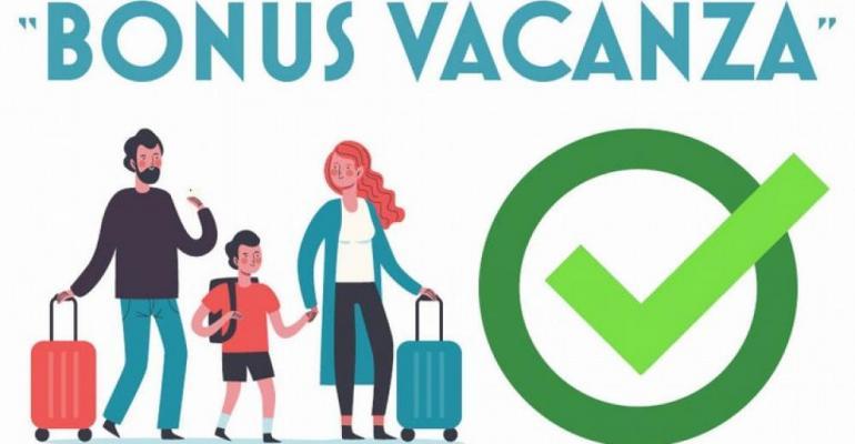 Leggi articolo Come risparmiare fino a 500 euro grazie al Bonus Vacanza (la guida 2021)