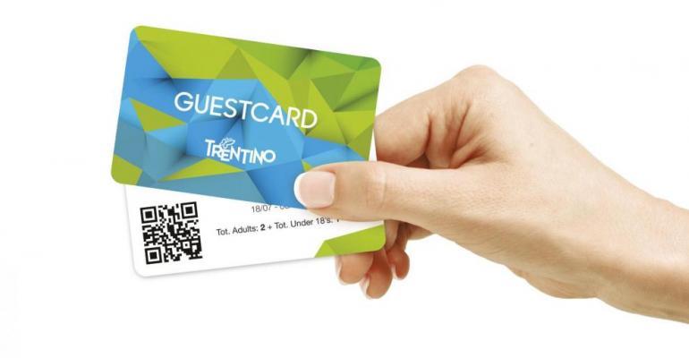 Leggi articolo Trentino GuestCard per partire alla scoperta