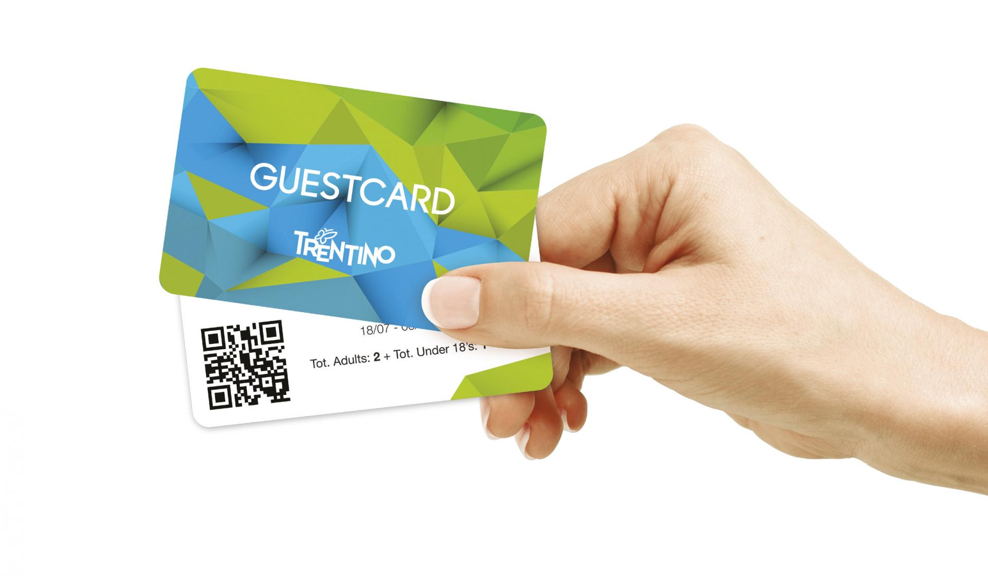 guest-card