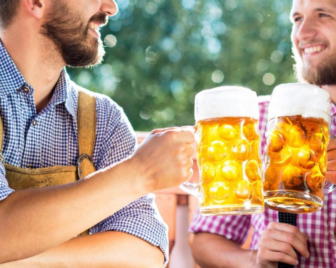 uomini-birra