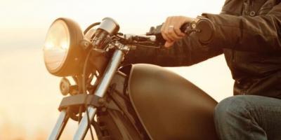 Offerta Vacanza in moto in Val di Non