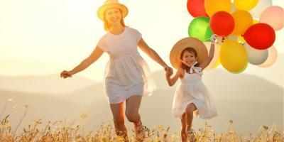 Offerta Famiglia, Relax e Avventura