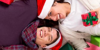 Offerta Il Natale si avvicina! Speciale Coppie