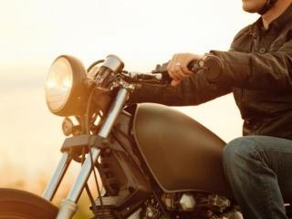 MOTO AND BIKE FRIENDLY HOTEL IN TRENTINO