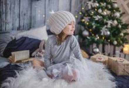 Il natale s'avvicina! Speciale FamilyDeFaUtTeX