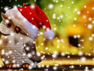 Dolce Natale al Rifugio SoresLanciati nell