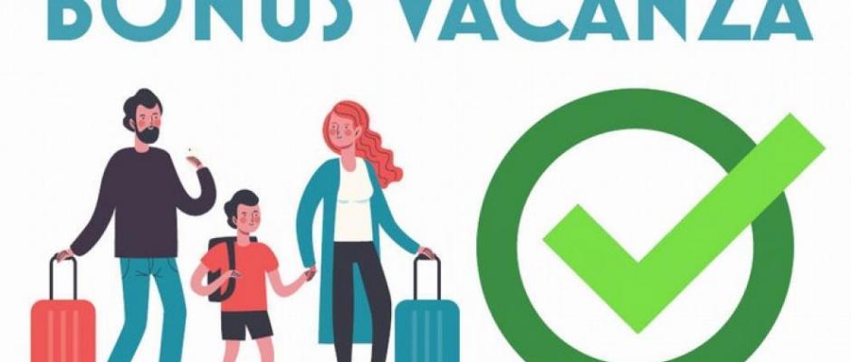 Leggi articolo Bonus Vacanza Trentino 2021 come funziona e come richiederlo