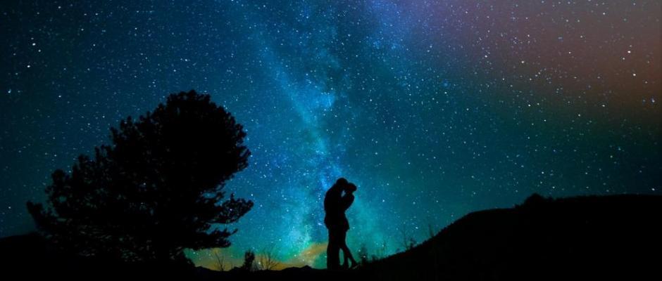 Leggi articolo Escursione notturna al SORES,un