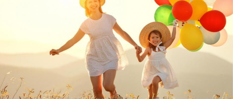 Leggi articolo 4 buoni motivi per partire a fine agosto in famiglia