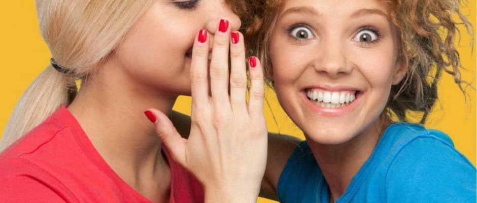 Leggi articolo Ti svelo il segreto per RICARICARE DAVVERO tutte le tue Energie!